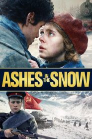 Ashes in the Snow 2018 (????????????????)