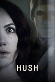 Hush 2016 (????????????????)