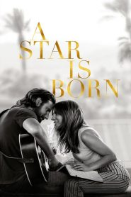 A Star Is Born 2018 (????????????????)