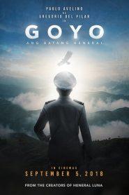 Goyo: The Boy General (2018) ????????????????