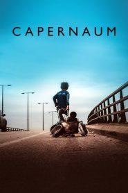 Capernaum (2018) ????????????????