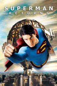 Superman Returns 2006 ????????????????