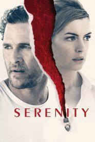 Serenity (2019) ????????????????