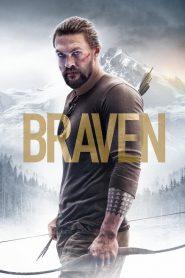 Braven ????????????????