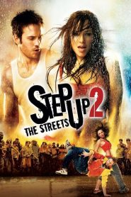 Step Up 2: The Streets ????????????????