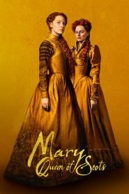 Mary Queen of Scots (2018) ????????????????