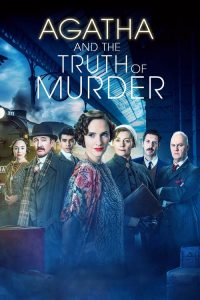 Agatha and the Truth of Murder (2018) ????????????????