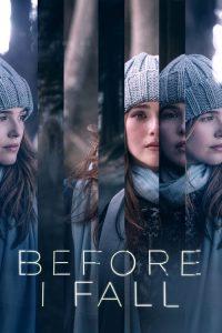 Before I Fall (2017) ????????????????