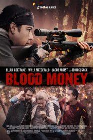 Blood Money (2017) ????????????????