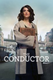 The Conductor (2018) ????????????????