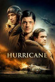 Hurricane (2018) ????????????????