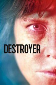 Destroyer (2018) ????????????????