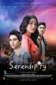 Serendipity (2018) ????????????????