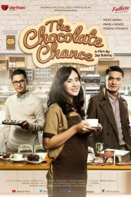 The Chocolate Chance (2017) ????????????????