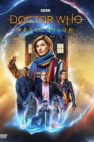 Doctor Who: Resolution (2019) ????????????????