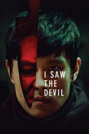 I Saw the Devil (2010) ????????????????