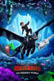 How to Train Your Dragon: The Hidden World (2019) ????????????????