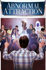 Abnormal Attraction (2018) ????????????????