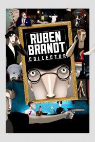 Ruben Brandt, Collector (2018) ????????????????