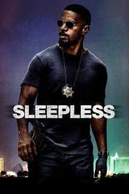 Sleepless 2017 (????????????????)