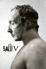 Saw V (2008) ????????????????