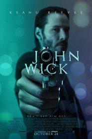 John Wick (2014) ????????????????