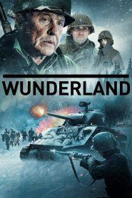 Wunderland (2018) ????????????????