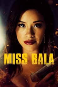 Miss Bala (2019) ????????????????