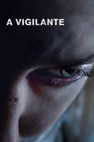 A Vigilante (2018) ????????????????