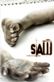 Saw (2004) ????????????????