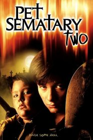 Pet Sematary II (1992) ????????????????