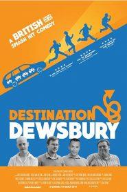 Destination: Dewsbury (2018) ????????????????