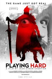 Playing Hard (2018) ????????????????