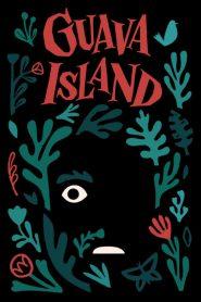 Guava Island (2019) ????????????????