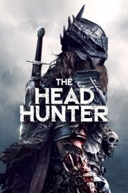 The Head Hunter (2018) ????????????????