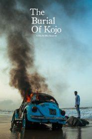 The Burial of Kojo (2018) ????????????????