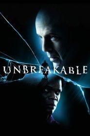 Unbreakable (2000) ????????????????