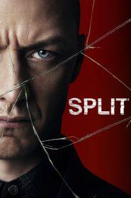 Split (2016) ????????????????