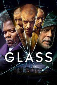 Glass (2019) ????????????????