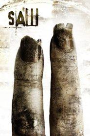 Saw II (2005) ????????????????