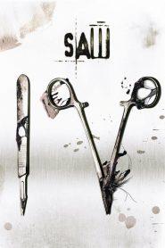 Saw IV (2007) ????????????????