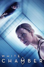 White Chamber (2018) ????????????????