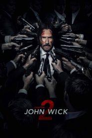 John Wick: Chapter 2 (2017) ????????????????