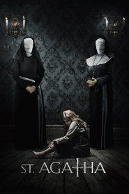 St. Agatha (2018) ????????????????
