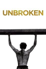 Unbroken 2014