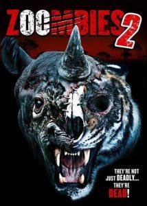 Zoombies 2 (2019) ????????????????