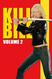 Kill Bill: Vol. 2 (2004) ????????????????