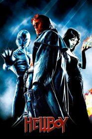 Hellboy (2004) ????????????????
