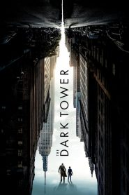The Dark Tower (2017) ????????????????
