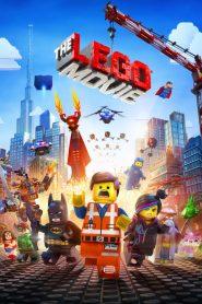 The Lego Movie (2014) ????????????????
